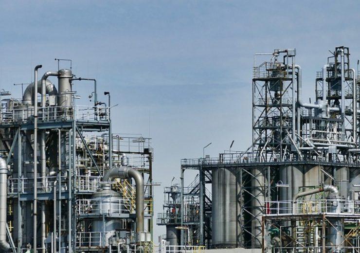 Cielo confirms MOU for Lethbridge Refinery