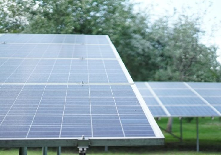Risen Energy wins orders to supply solar modules to 8MW and 6.6MW power plants in Poland