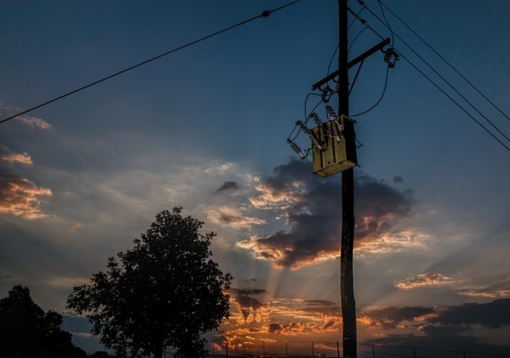 Georgia Power offers energy efficiency programs to reduce impact of hot weather on power bills