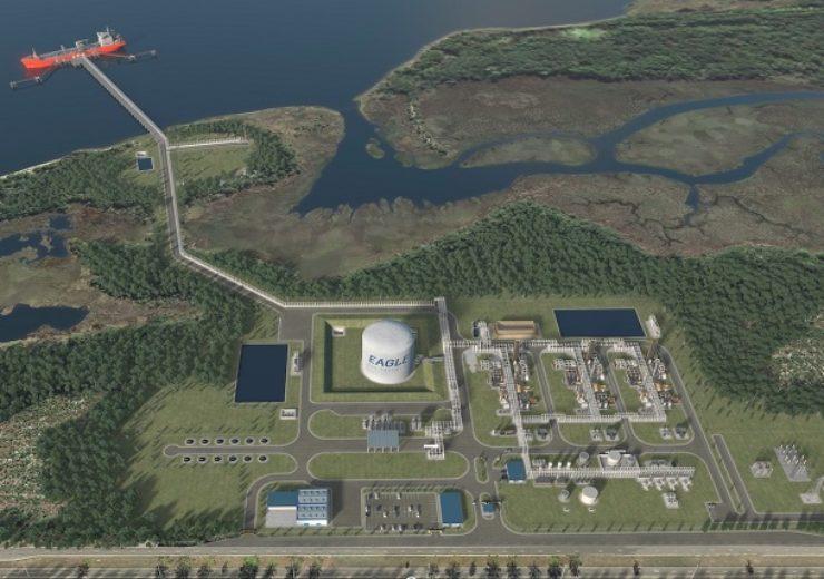 Eagle_LNG_Jacksonville_Export_Facility