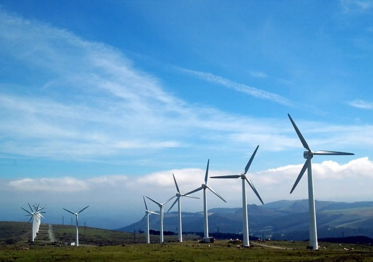 CEE Group acquires 14.4MW Mohlis Wind Farm from Juwi Group