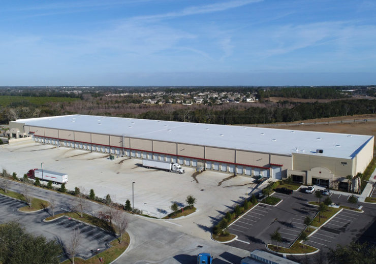 Green Rhino announces moving their global headquarters to Apopka, FL