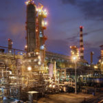 ExxonMobil's Singapore Refinery Expansion