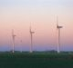 Senvion to sell selected European services and assets to Siemens Gamesa