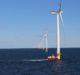 Navantia, Windar JV to build foundations for 496MW French offshore wind farm