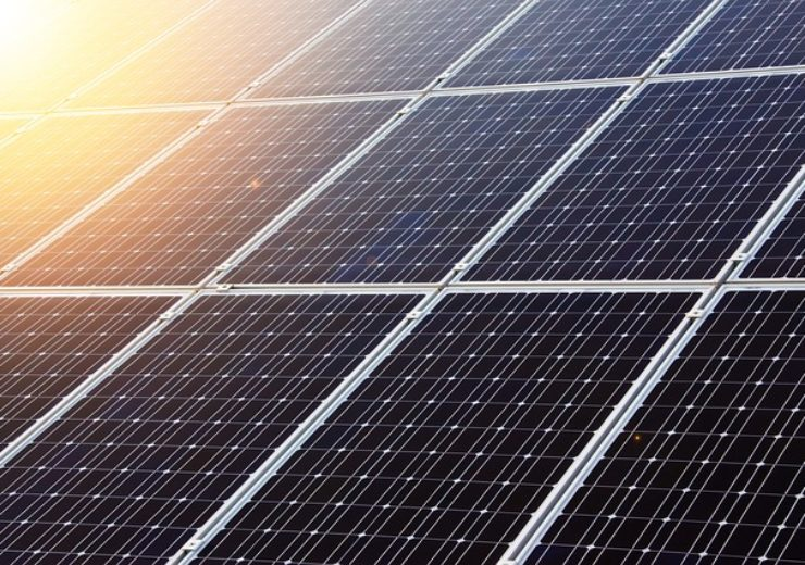 Powertis to develop 765MW of solar projects in Brazil