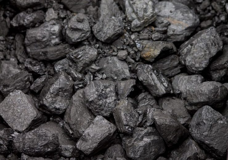 Thiess bags £720m contract extension for Coronado's Curragh coal mine