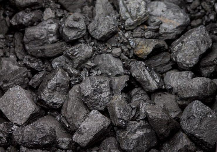 coal-842468_640(1)