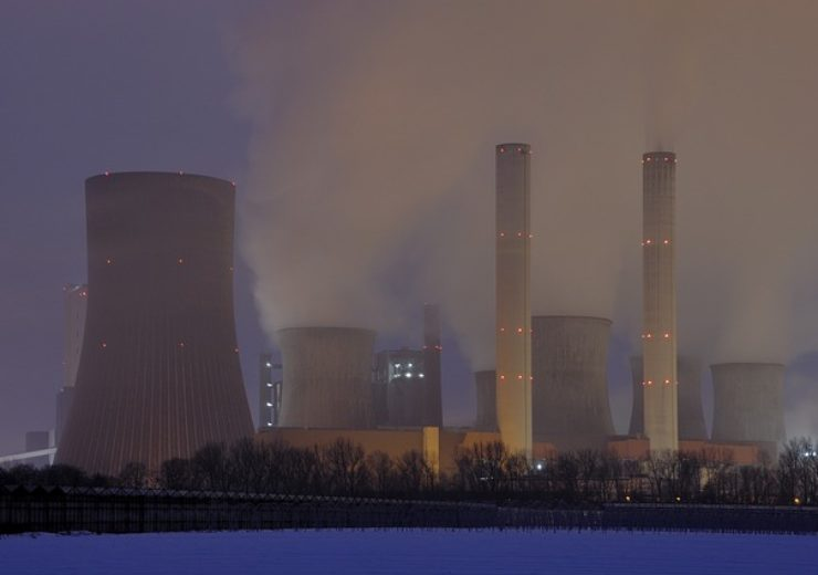 coal-fired-power-plant-499908_640
