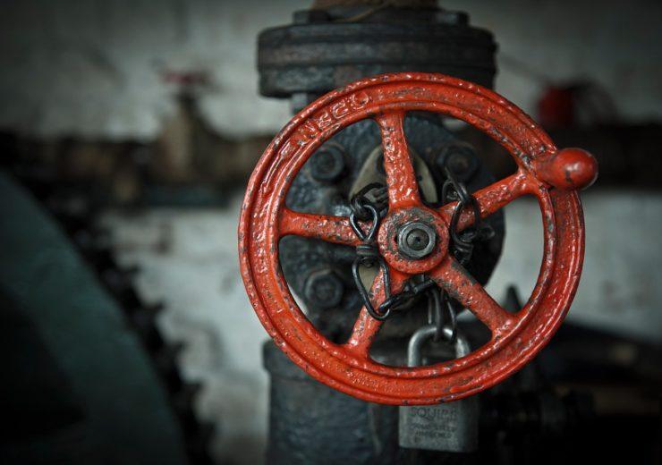 dj-valve-164969_960_720 (3)