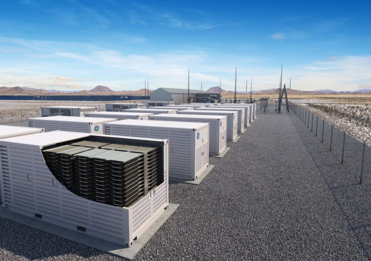 ge_reservoir_energy_storage_battery_0