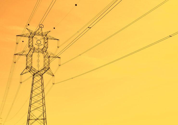 high-voltage-4467020_1280