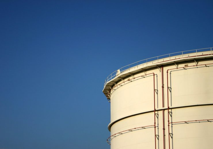 SCD JV selected for EPC contract of Nigeria LNG Train 7 project
