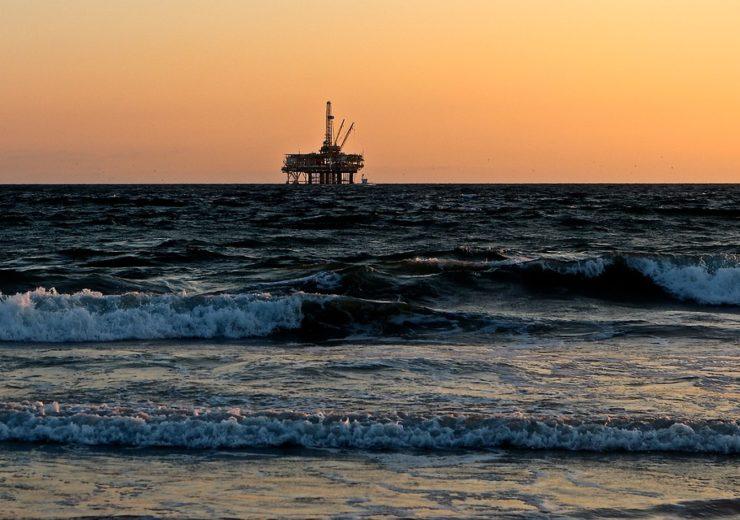 ION announces new 2D multi-client program offshore West Africa