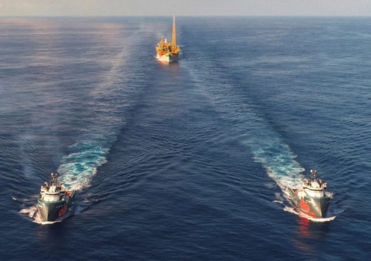 ExxonMobil and partners make oil discovery at Stabroek Block offshore Guyana