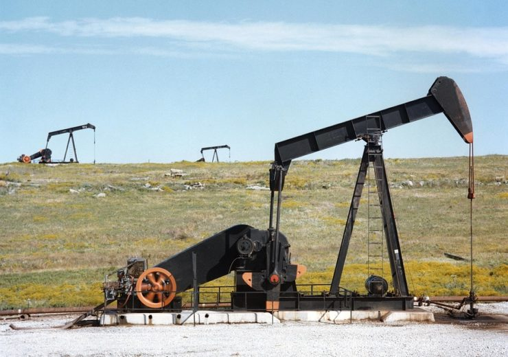 Callon's $3.2bn acquisition of Carrizo Oil & Gas faces shareholder opposition