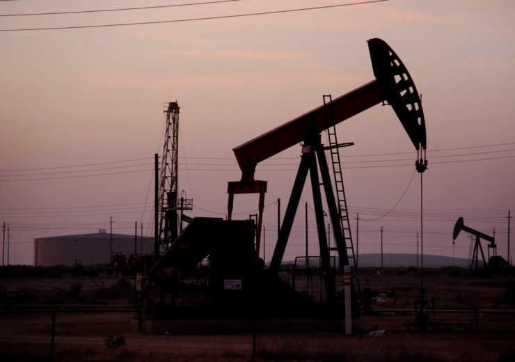 Viper Energy to acquire Santa Elena's mineral and royalty interests
