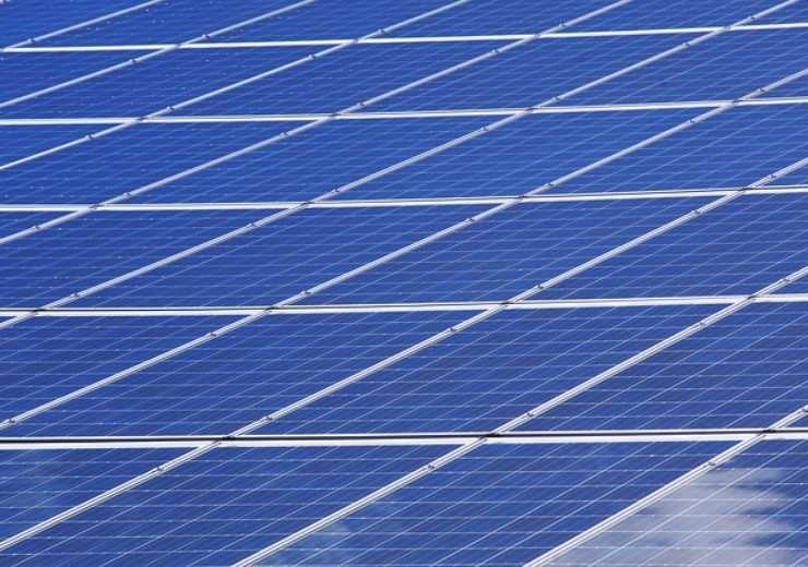 Solar Frontier Americas acquires 100MW Pioneer Solar project from GCL New Energy