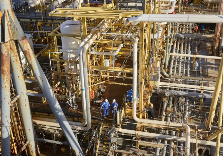 repsol-sinopec-contract-extension-release