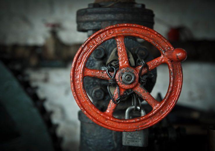 valve-164969_960_720 (3)