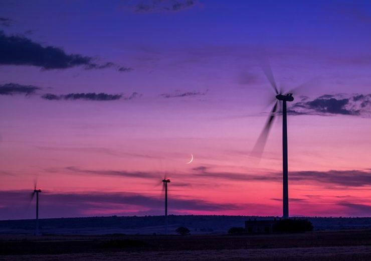 wind-farm-2867807_640