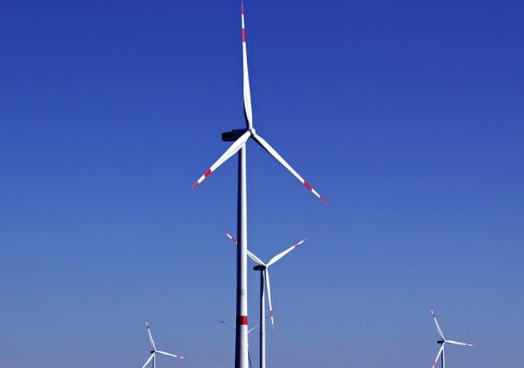 wind-power-3767886_640