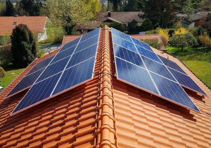 Czech energy group CEZ launches process to divest Romanian assets