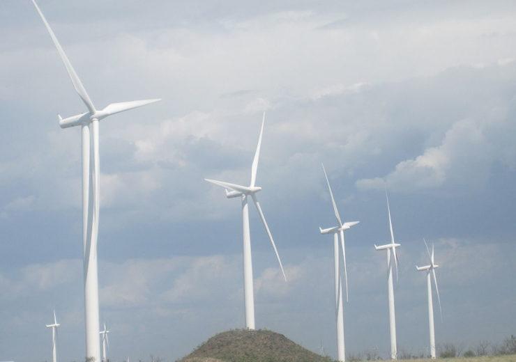 1024px-Wildorado_Wind_Ranch,_Oldham_County,_TX_IMG_4919