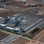 Branford announces private treaty sale of GE Power's Inland Empire Energy Center in California