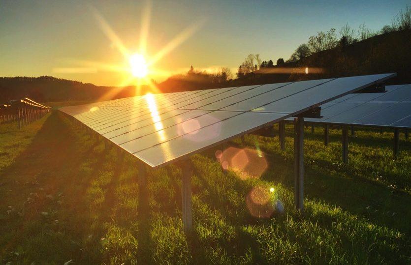 Lightsource BP acquires 300MW Spanish solar portfolio from Forestalia