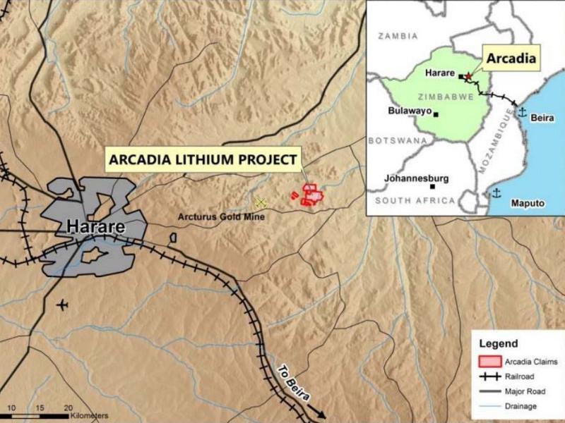 2l-Image---Arcadia Lithium Project