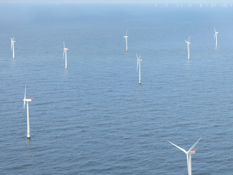 2l-Image---Dogger Bank Wind Farms