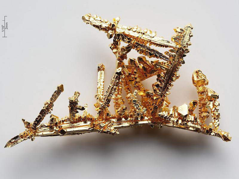 2l-Image---Khundii Gold Project