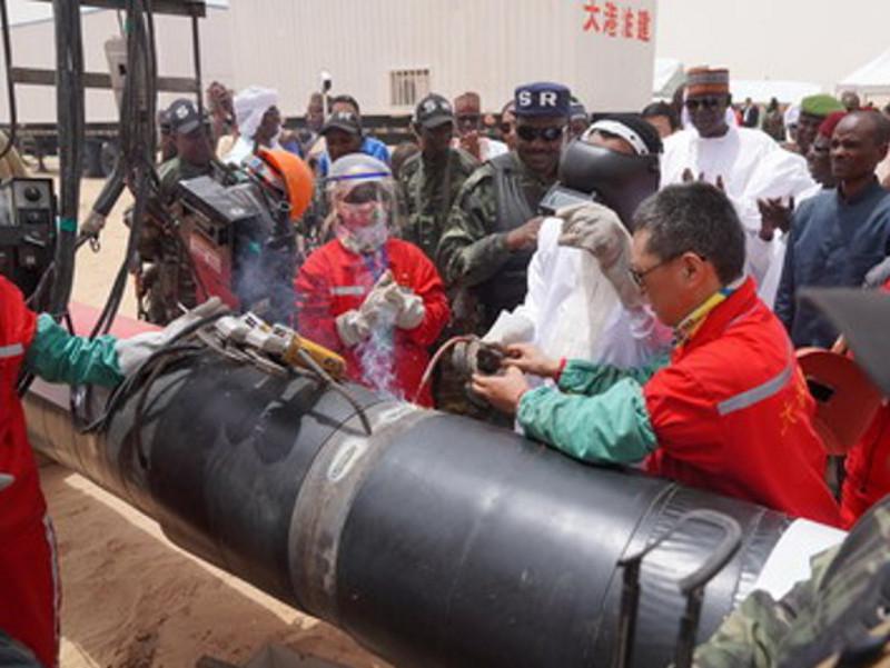 2l-Image---Niger-Benin Crude Pipeline