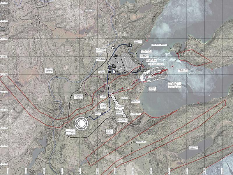 2l-Image---Patterson Lake South Property