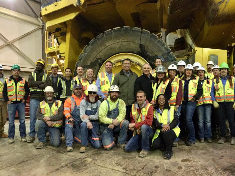 2l-Image---Rochester Silver-Gold Mine