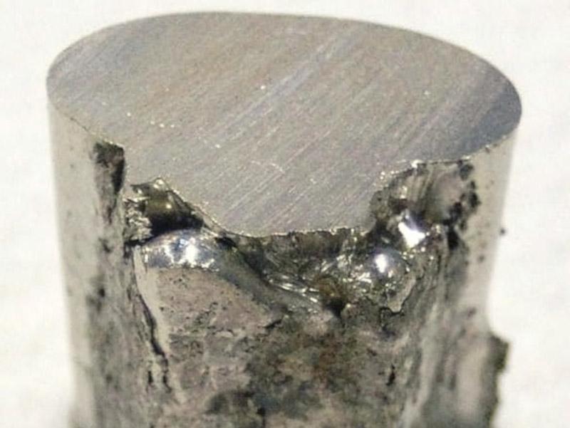 2l-Image---Vermelho Nickel-Cobalt Project