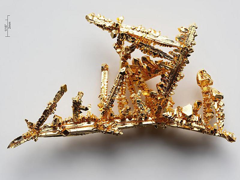 3l-Image---Agua Rica Copper-Gold Project