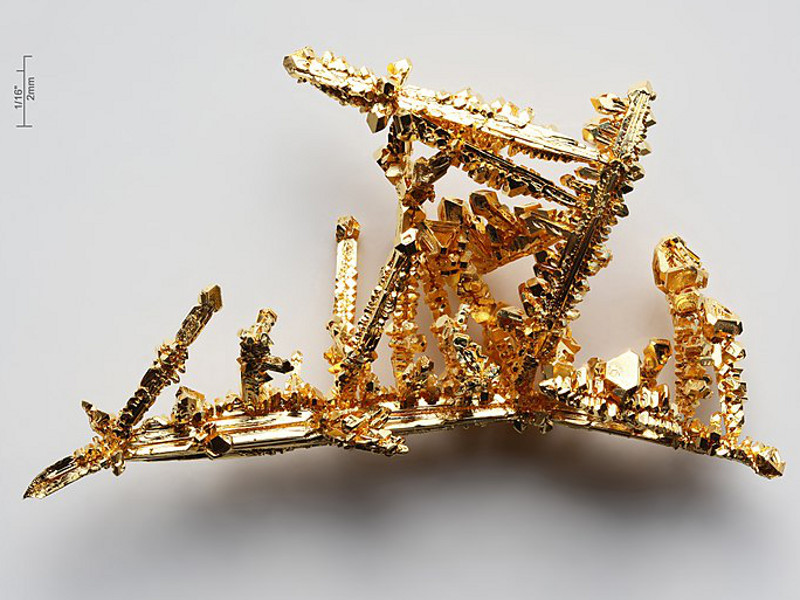 3l-Image---Rochester Silver-Gold Mine