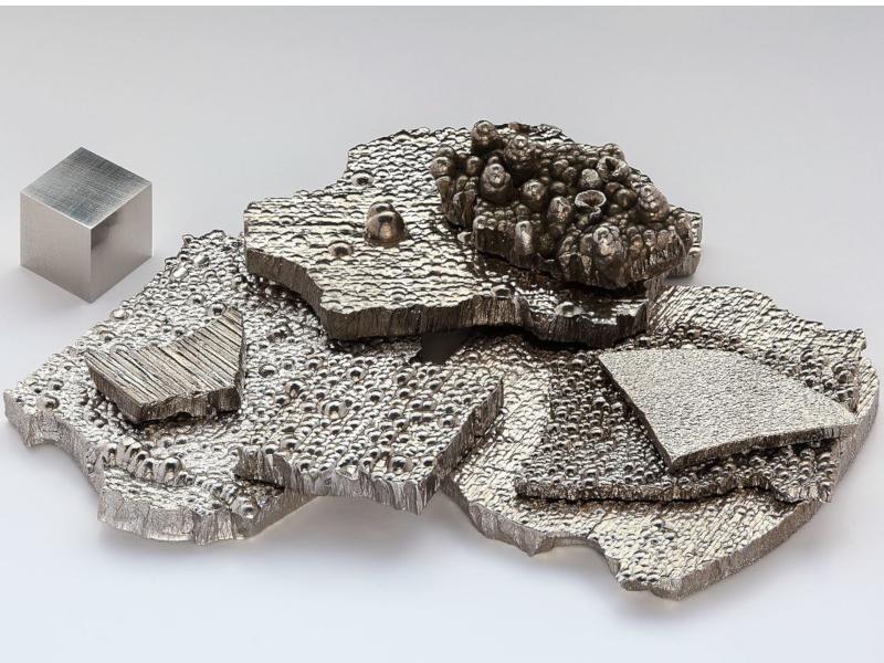 3l-Image---Vermelho Nickel-Cobalt Project