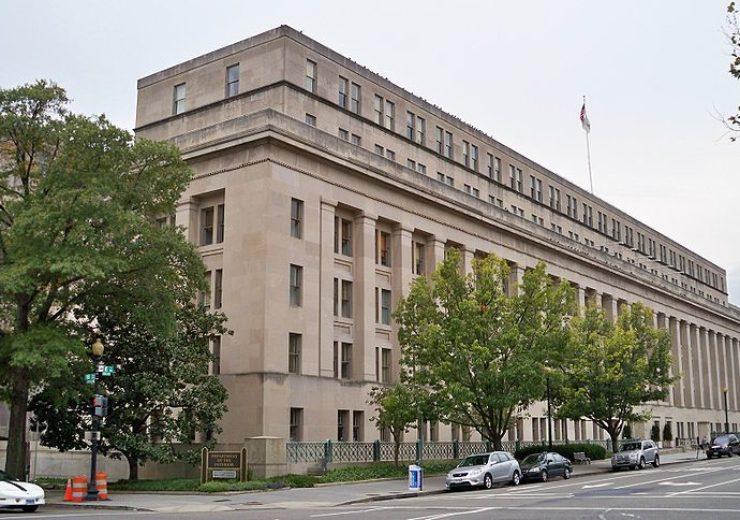 US Bureau of Land Management extends draft environmental impact statement Period