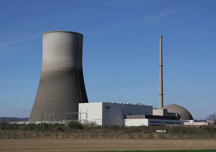 800px-Kernkraftwerk_Mülheim-Kärlich_2012