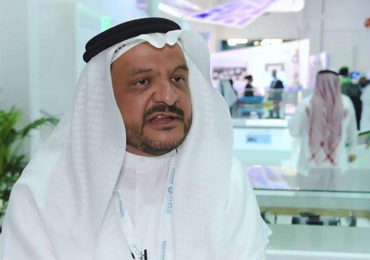 Ahmad O. Al-Khowaiter