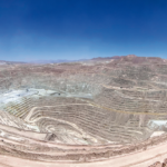 BHP to transition Chile copper mines to renewable energy supply