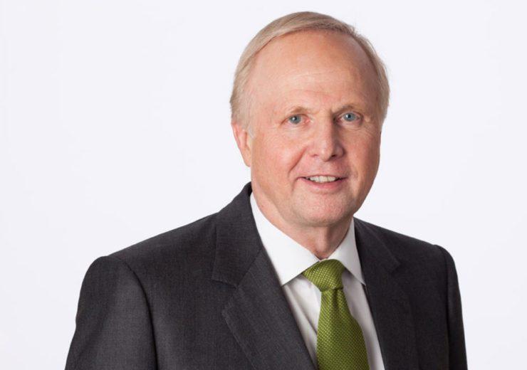 BP boss bemoans negative environmentalist stance on 'transitional' natural gas