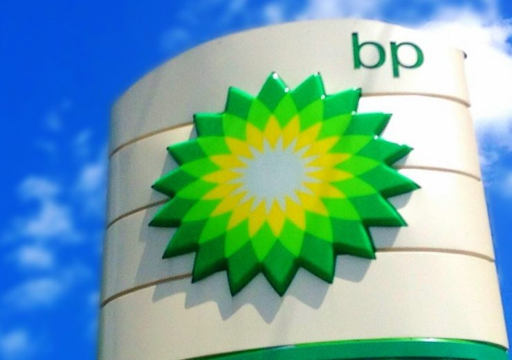 Low oil prices and Gulf of Mexico hurricane hit BP's third quarter earnings