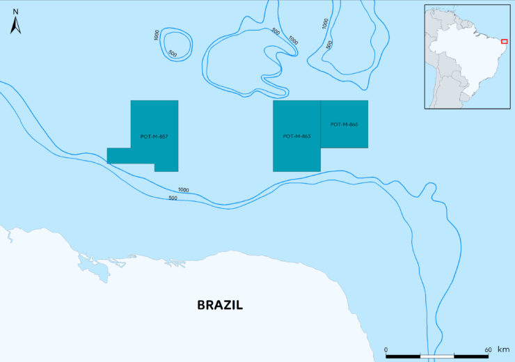 Brazil_Potiguar_Basin_10_19_en