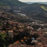 Exploring the expert verdict on Brumadinho tailings dam failure