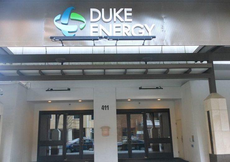 Duke_Energy_Office
