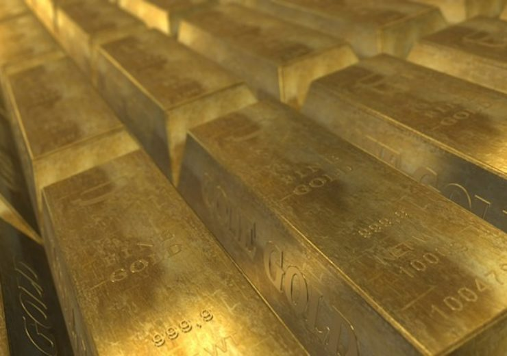 Sirios closes a private placement for CA$1.48m; Newmont Goldcorp increases ownership to 19.9%